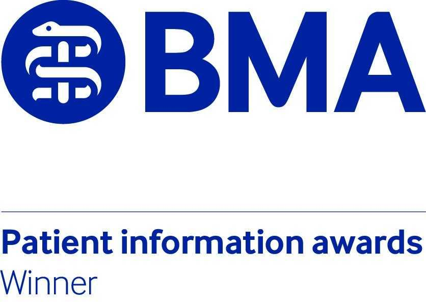 BMA Awards