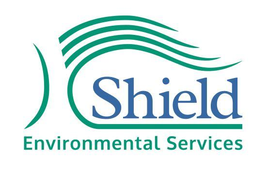 Shield Environmental