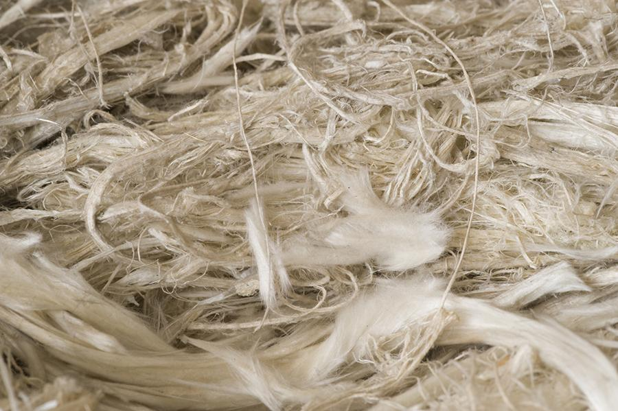Asbestos Fibers In Lungs : What is asbestos british lung foundation