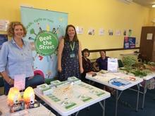 Breathe Easy Awareness Event 2018