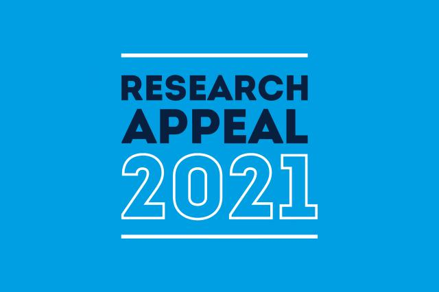 Research Appeal
