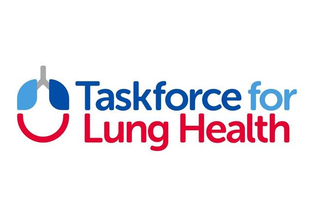 Taskforce for lung health