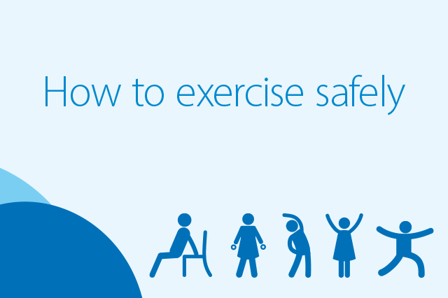 exercise-safely-tile