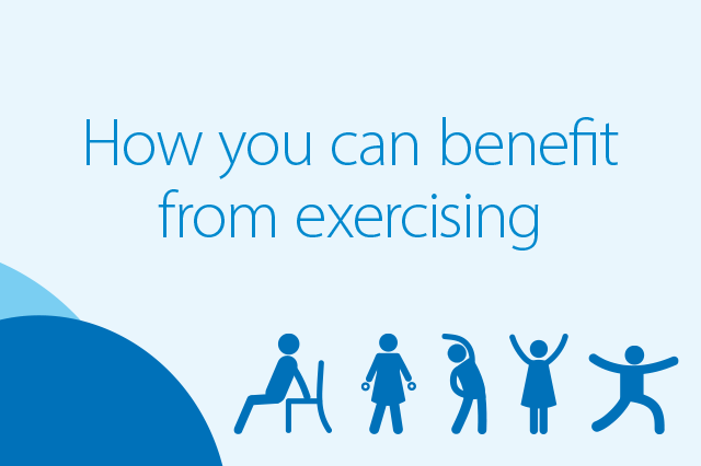 how-you-can-benefit-from-exercising-tile