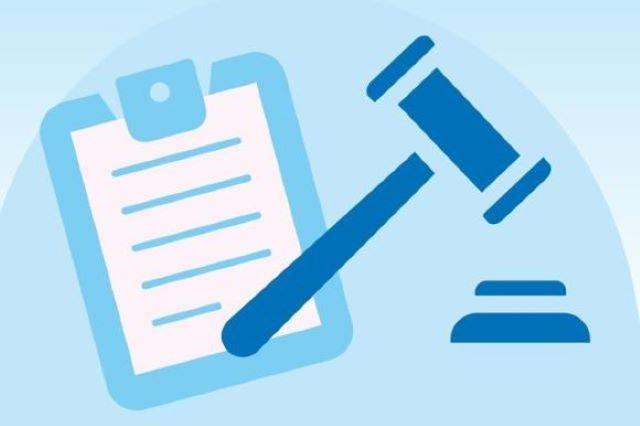 All you need to know if you're administrating a will with a gift to us