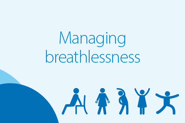 managing-breathlessness-tile