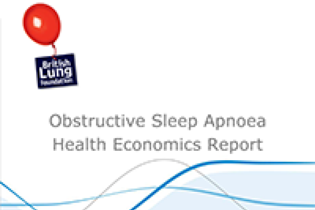 OSA UK health economics report