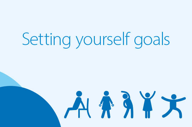setting-yourself-goals-tile